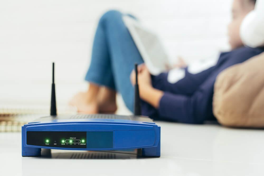 jaki-router-wi-fi-wybrac-do-domu2.jpg