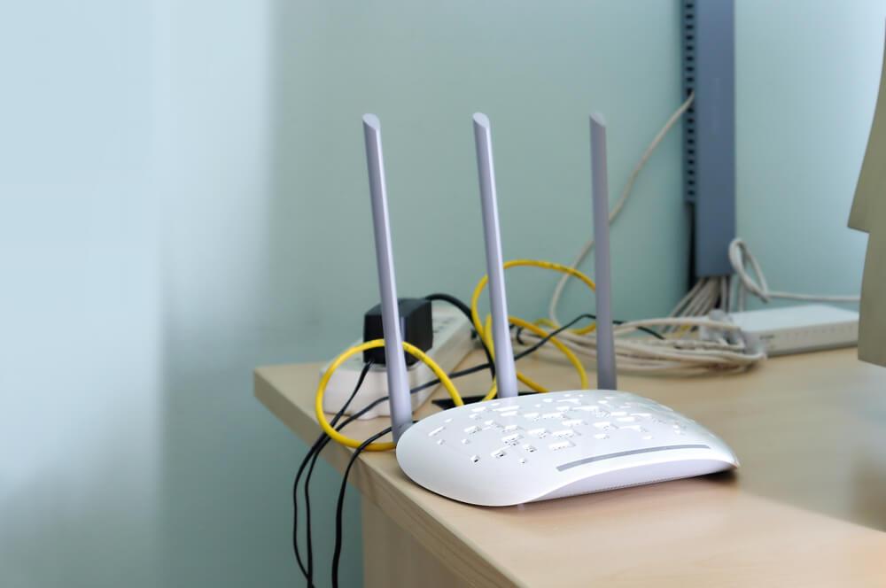 jaki-router-wi-fi-wybrac-do-domu3.jpg